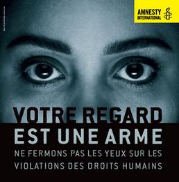 credit:amnesty.fr