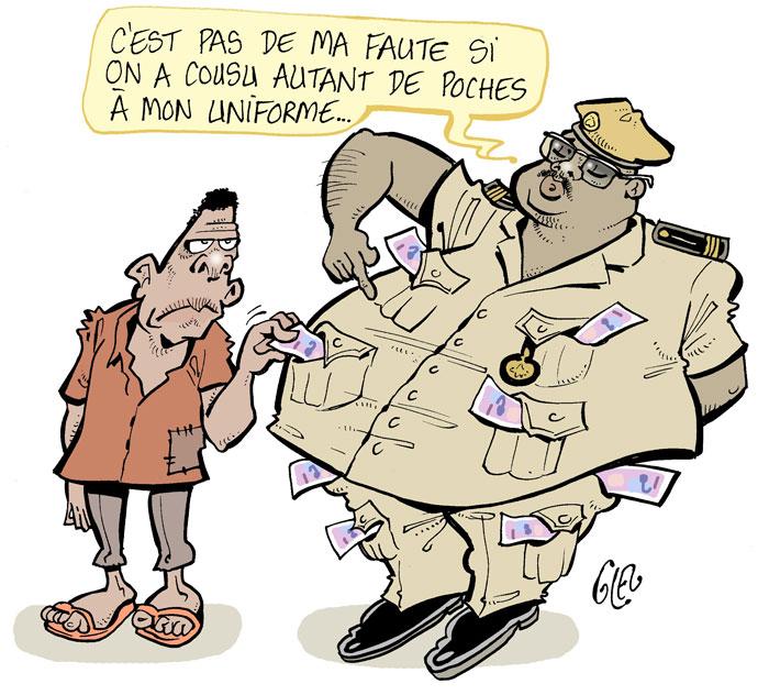 Credit image: Jeune Afrique