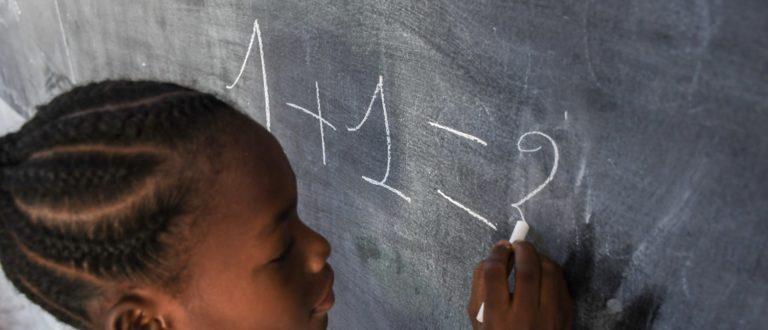 Article : Lomotif challenge : révélateur des nouveaux défis de l'éducation au Togo